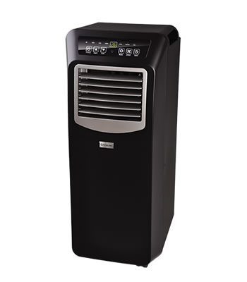 Stirling Aircon 4.1kW
