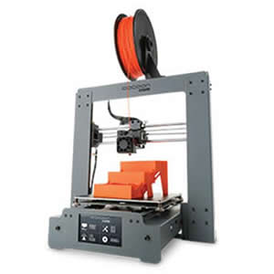 Aldi 3D Printer - Coccoon