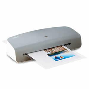 Aldi A4 Laminator - Office Pro