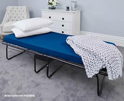 Aldi Fold Away Bed