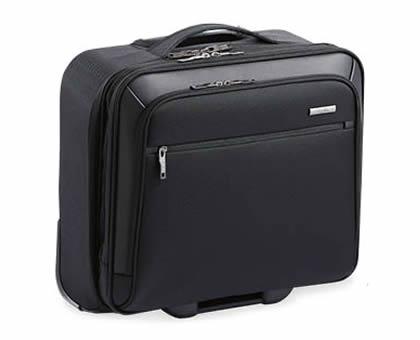 Skylite Laptop Suitcase at ALDI Australia