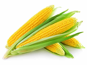 Woolworths Whole Sweet Corn