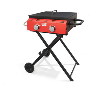 coolabah 2 burner gas bbq with trolley aldi. Black Bedroom Furniture Sets. Home Design Ideas