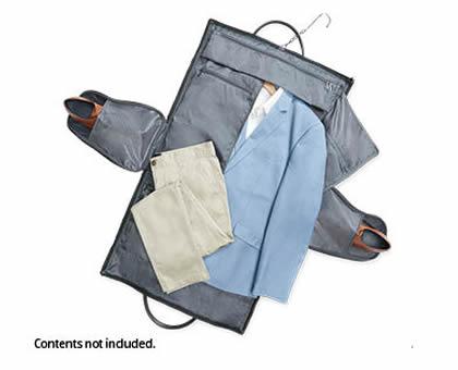 ALDI Garment Bag by Skylite