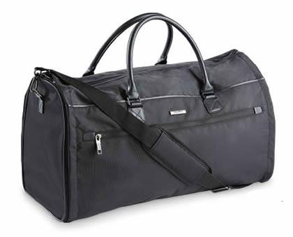 Aldi weekend bag by Skylite