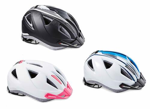 Bikemate helmets from ALDI Australia
