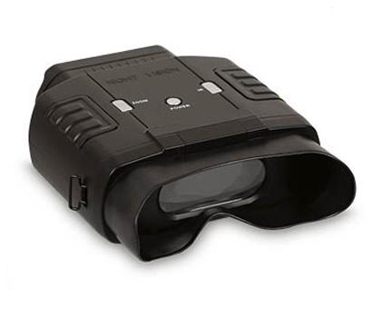 Maginon Night Vision Device at ALDI Australia