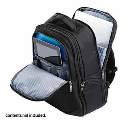 Skylite Laptop Travel Backpack from ALDI Australia