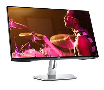 Dell 24 Inch Monitor S2419H