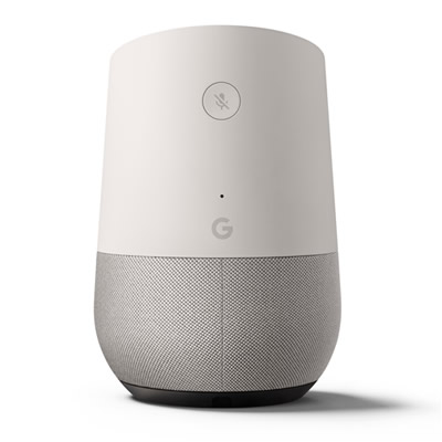 Google Home GA3A00484A09