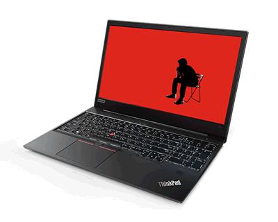 Lenovo Laptop Thickpad E580 i5