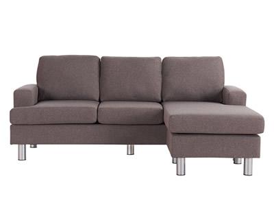 Luxo Lambeth 3 seater sofa