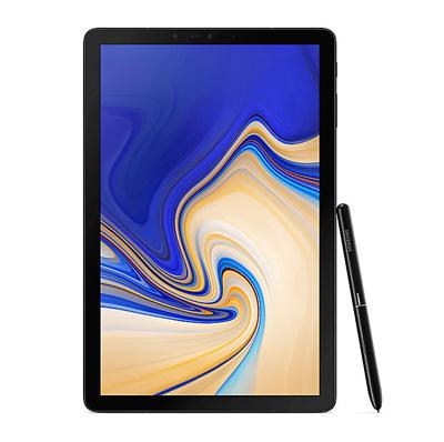 Samsung Galaxy S4 64gb Tablet