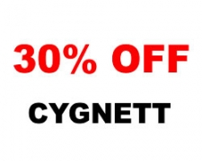 30% OFF Cygnett Items: Coupon Promo Code @ The Good Guys!