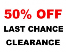 50% OFF – Last Chance Clearance Items @ Target Australia