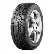 Bridgestone Sale: Get the 4th Tyre FREE or $100 OFF