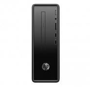 HP Slimline 290-A0002A 3JV02AA Desktop $468