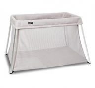 Mother's Choice Portable Baby Cot @ ALDI – $79.99!