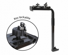 ALDI Towbar Bike Carrier Rack $39.99