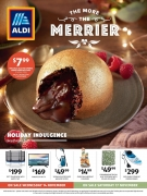 ALDI Specials Buys Catalogue: 14 Nov – 20 Nov 2018