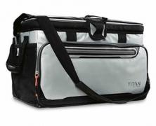 Titan 48 Can Zipperless Deep Freeze Cooler Bag @ ALDI – $49.99