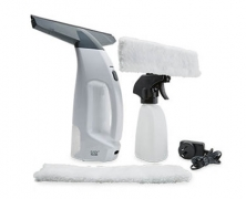 Easy Home Electric Window Cleaner $39.99