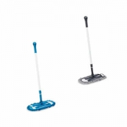 Power Force Heavy Duty Flat Floor Mop @ ALDI – $9.99!