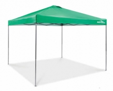 Adventuridge 3m Pop Up Gazebo @ ALDI – $79.99