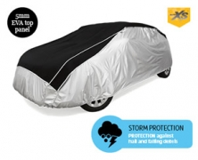 Hail Proof Protection Car Cover @ ALDI Australia – $99.99!
