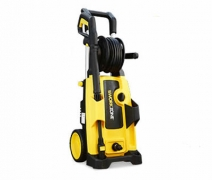 Workzone 2000W High Pressure Washer $129