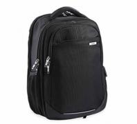 Skylite Laptop Travel Backpack $34.99 @ ALDI Australia