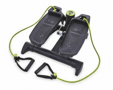 Crane Mini Fitness Swing Stepper $49.99
