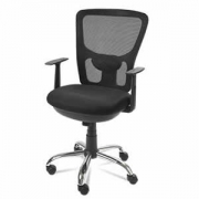 SOHL Mesh Office Chair $59.99