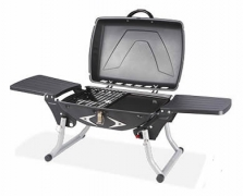 Coolabah Outdoor Portable Gas BBQ @ ALDI – $89.99