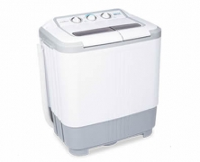 Adventuridge Portable Washing Machine @ ALDI – $99.99