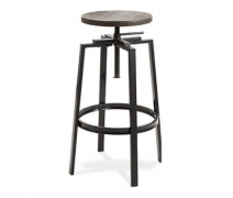 ALDI Bar Stools by SOHL $49.99