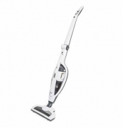 Easy Home 2-In-1 Cordless Vacuum Cleaner $99.99 @ ALDI
