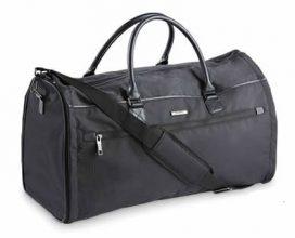 Skylite Multi-Purpose Weekend Bag $49.99 @ ALDI
