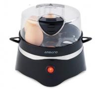 Ambiano Egg Cooker $19.99 @ ALDI