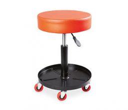Auto XS Adjustable Roller Seat $39.99