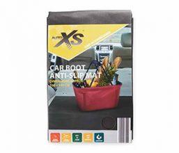 Auto XS Car Boot Anti-Slip Mat $8.99