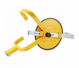 Auto XS Wheel Clamp $39.99