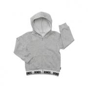 BIG W: 40% Off Bonds Babywear