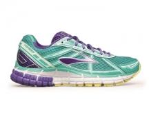 Brooks Adrenaline GTS 15 Girls Running Shoes $59.95