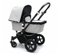 Bugaboo Pram Sale: Up To 20% OFF