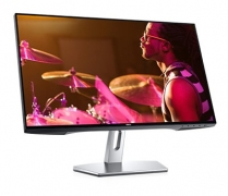 Dell 24″ S2419H Monitor With Built-In Speakers $223.30