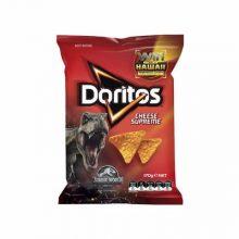 Doritos 170g Corn Chips $1.65