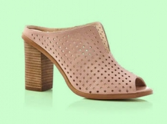 eBay Australia Sale: Take 25% Off Footwear