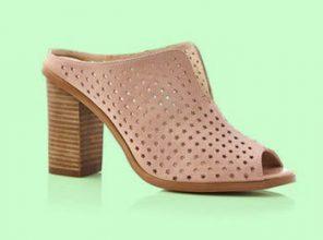 eBay Australia Sale: Take 25% Off Footwear
