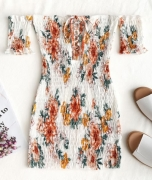 Select Women's Dresses, Tops, Accessories & More Under $3